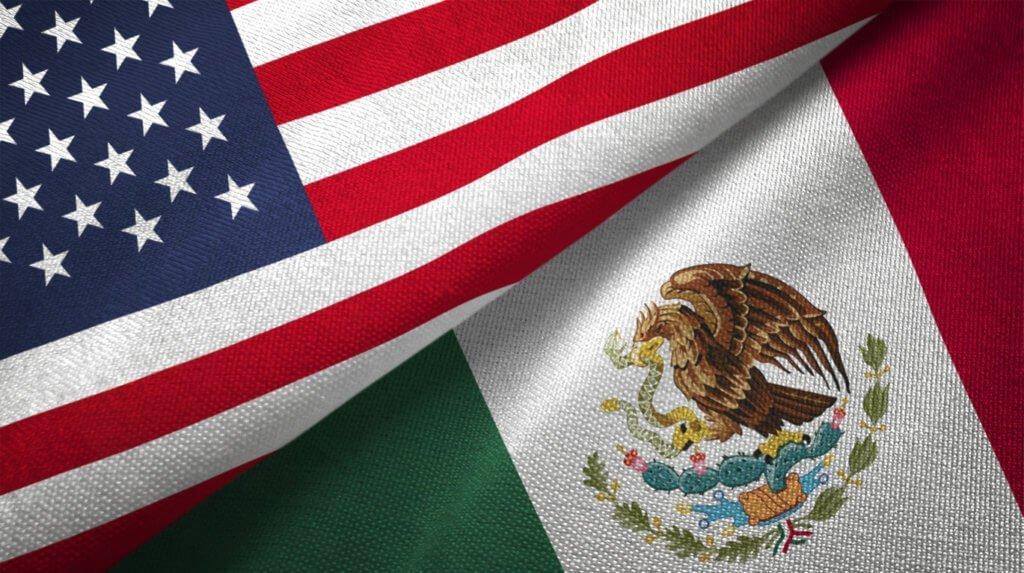 Undocumented Immigrants and Divorce in Arizona