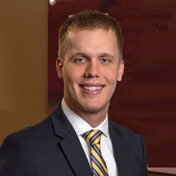 Travis J. Owen, Attorney